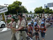 第30回 青少年育成敦賀市民大会