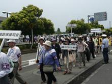 第31回 青少年育成敦賀市民大会