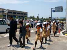 第28回 青少年育成敦賀市民大会