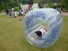 第30回 親子のフェスティバル