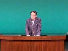 第35回 青少年育成敦賀市民大会