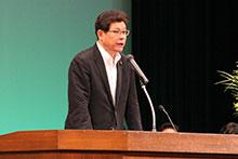 第37回 青少年育成敦賀市民大会2