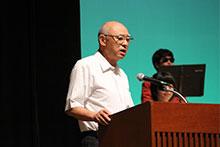 第37回 青少年育成敦賀市民大会